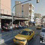 İzmir Spot